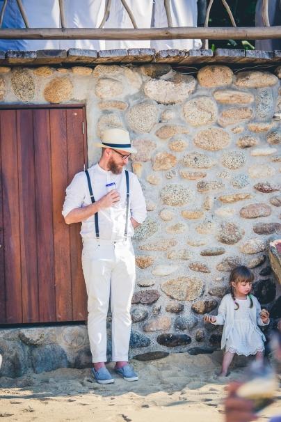Kevin + Sandra Wedding_RyanBolton-3K5A6015
