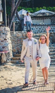Kevin + Sandra Wedding_RyanBolton-3K5A6031