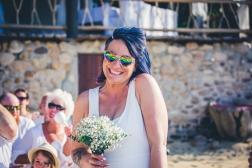 Kevin + Sandra Wedding_RyanBolton-3K5A6066