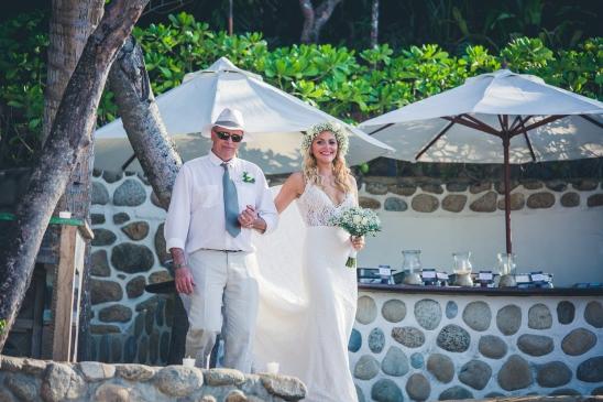 Kevin + Sandra Wedding_RyanBolton-3K5A6075