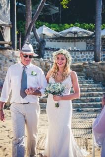 Kevin + Sandra Wedding_RyanBolton-3K5A6087