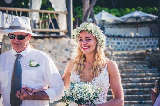 Kevin + Sandra Wedding_RyanBolton-3K5A6090