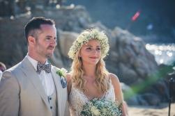 Kevin + Sandra Wedding_RyanBolton-3K5A6104