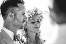 Kevin + Sandra Wedding_RyanBolton-3K5A6115