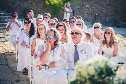 Kevin + Sandra Wedding_RyanBolton-3K5A6141