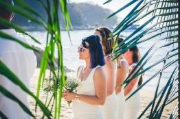 Kevin + Sandra Wedding_RyanBolton-3K5A6156