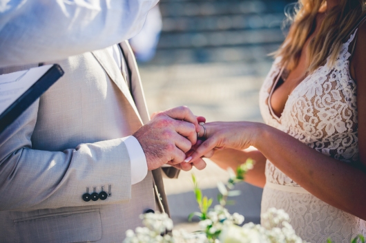 Kevin + Sandra Wedding_RyanBolton-3K5A6166