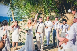 Kevin + Sandra Wedding_RyanBolton-3K5A6210
