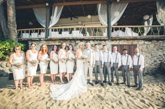 Kevin + Sandra Wedding_RyanBolton-3K5A6267