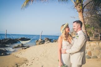 Kevin + Sandra Wedding_RyanBolton-3K5A6297