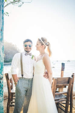 Kevin + Sandra Wedding_RyanBolton-3K5A6365