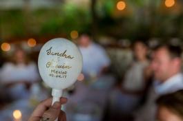 Kevin + Sandra Wedding_RyanBolton-3K5A6431