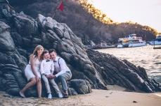 Kevin + Sandra Wedding_RyanBolton-3K5A6463