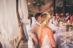 Kevin + Sandra Wedding_RyanBolton-3K5A6499