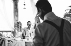 Kevin + Sandra Wedding_RyanBolton-3K5A6530