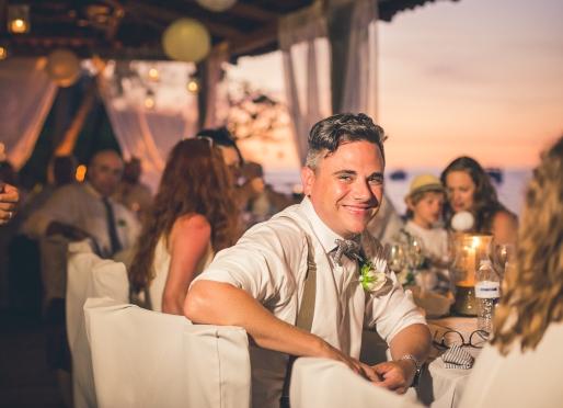 Kevin + Sandra Wedding_RyanBolton-3K5A6600