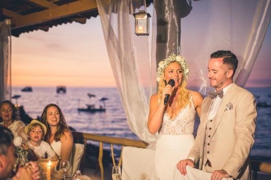 Kevin + Sandra Wedding_RyanBolton-3K5A6613