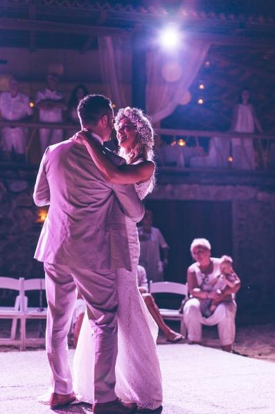 Kevin + Sandra Wedding_RyanBolton-3K5A6724