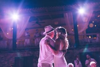 Kevin + Sandra Wedding_RyanBolton-3K5A6764