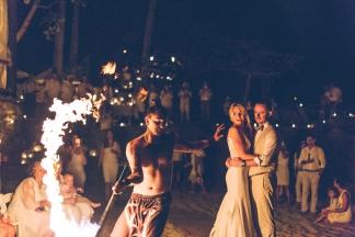 Kevin + Sandra Wedding_RyanBolton-3K5A6821