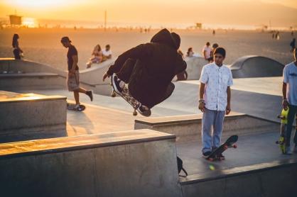 Los Angeles and Joshua Tree_RyanBolton-3K5A0136