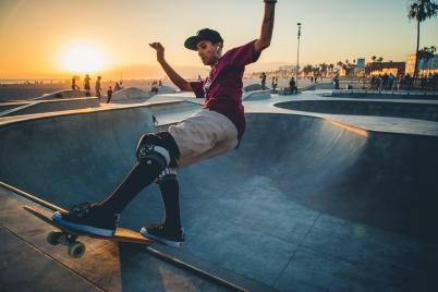 Los Angeles and Joshua Tree_RyanBolton-3K5A0145