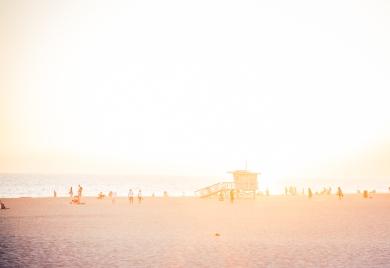 Los Angeles and Joshua Tree_RyanBolton-3K5A0151