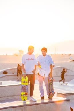 Los Angeles and Joshua Tree_RyanBolton-3K5A0161