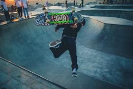 Los Angeles and Joshua Tree_RyanBolton-3K5A0165