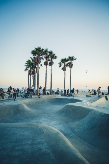 Los Angeles and Joshua Tree_RyanBolton-3K5A0184