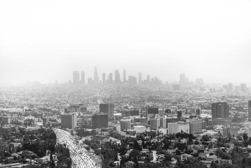 Los Angeles and Joshua Tree_RyanBolton-3K5A9735