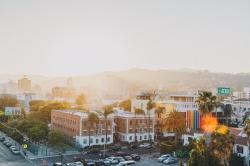 Los Angeles and Joshua Tree_RyanBolton-3K5A9767