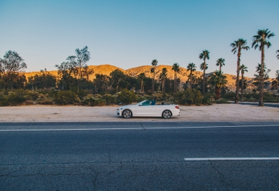 Los Angeles and Joshua Tree_RyanBolton-3K5A9892