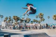 Los Angeles and Joshua Tree_RyanBolton-3K5A9983