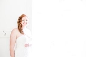 Robyn + Justin Wedding_RyanBolton-3K5A8394