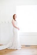 Robyn + Justin Wedding_RyanBolton-3K5A8402