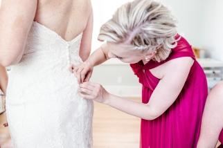 Robyn + Justin Wedding_RyanBolton-3K5A8416