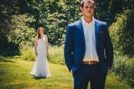 Robyn + Justin Wedding_RyanBolton-3K5A8489