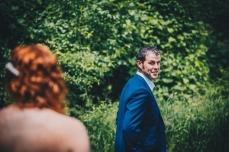 Robyn + Justin Wedding_RyanBolton-3K5A8492