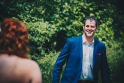 Robyn + Justin Wedding_RyanBolton-3K5A8494