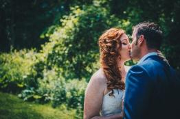 Robyn + Justin Wedding_RyanBolton-3K5A8502