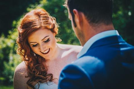 Robyn + Justin Wedding_RyanBolton-3K5A8511
