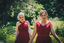 Robyn + Justin Wedding_RyanBolton-3K5A8517