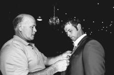 Robyn + Justin Wedding_RyanBolton-3K5A8530