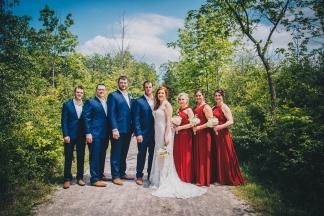 Robyn + Justin Wedding_RyanBolton-3K5A8543