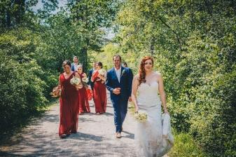 Robyn + Justin Wedding_RyanBolton-3K5A8556