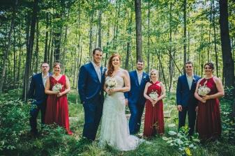 Robyn + Justin Wedding_RyanBolton-3K5A8579