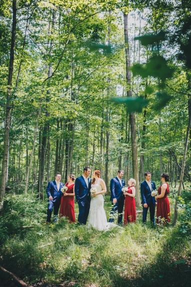 Robyn + Justin Wedding_RyanBolton-3K5A8583
