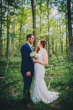 Robyn + Justin Wedding_RyanBolton-3K5A8594