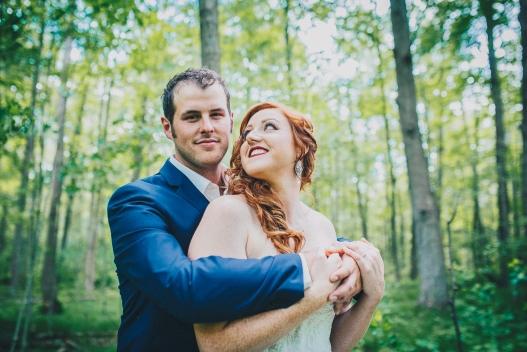 Robyn + Justin Wedding_RyanBolton-3K5A8609